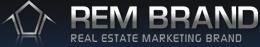 Real Estate Blog | REMbrand